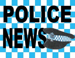 Police capture petrol station robbery suspect