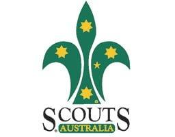NSW Governor visits 'Addington' Ryde