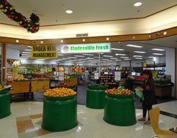 Festival Fresh Food Specials New Food Shops at Gladesville Centre