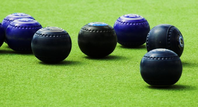 TWT Bowling Roundup – 28th February, 2018